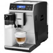 Sistem Latte Crema (2)