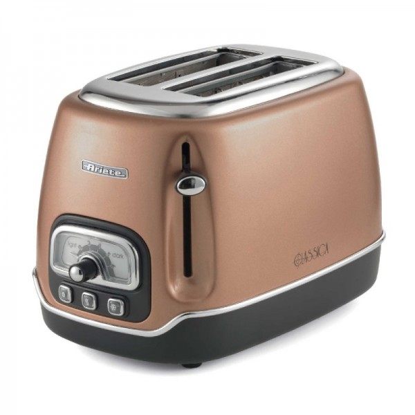 Toastere&Grill