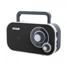 Radio Camry CR 1140 Negru