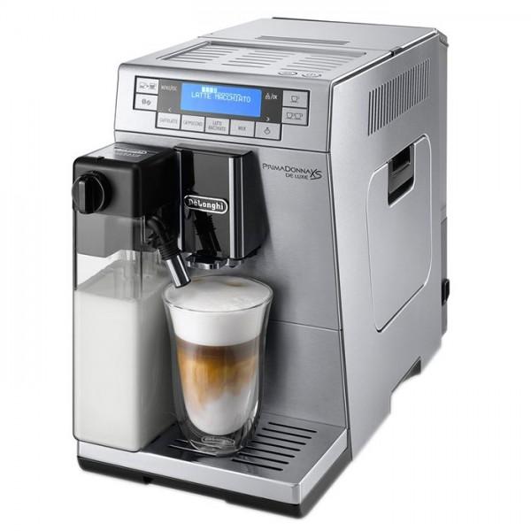 Preparare Cafea & Ceai