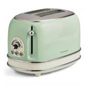 Toaster Vintage (1)