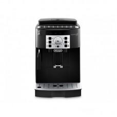 Espressor automat DeLonghi Magnifica S ECAM 22.110B, 1450W, 15 bar, 1.8 l, Negru