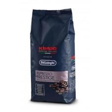 Cafea boabe Kimbo Espresso Prestige, 1kg