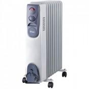 Calorifere electrice (4)