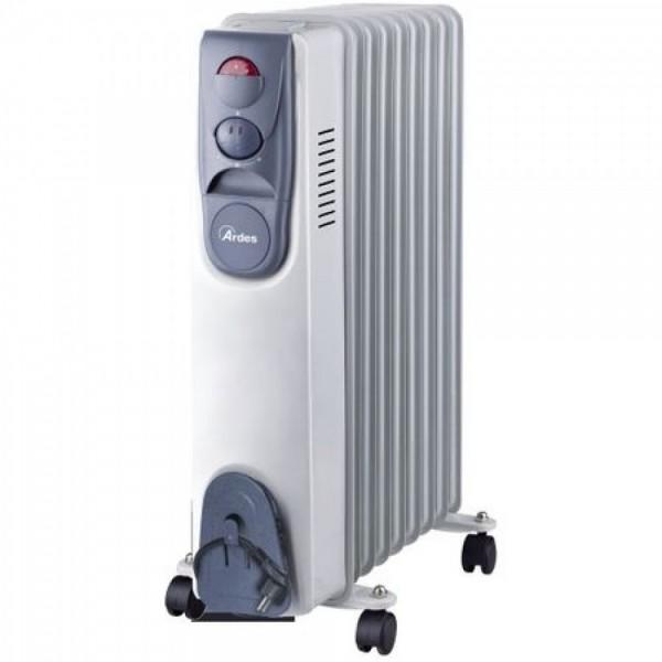 Calorifere electrice