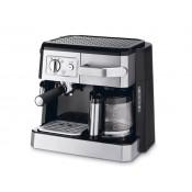 Aparate de cafea combi (9)