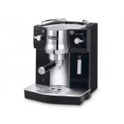 Aparate de cafea cu pompa (30)
