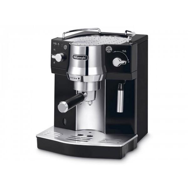 Aparate de cafea cu pompa