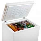 Lazi frigorifice (3)